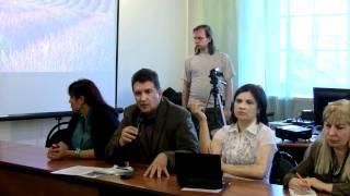 Правозащитники о призыве аспирантов(, 2011-05-17T13:39:58.000Z)