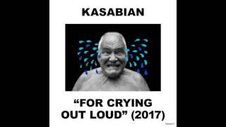 Kasabian - Twentyfourseven