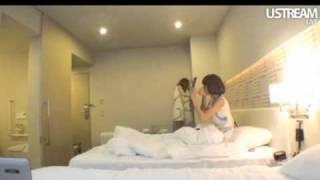 2010/8/29 「メンソレータム リフレアD&D 24時間ニオわない?実験中!」...