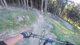 GEIL, GEILER, Bikepark Tirol | Tag 20 | #LYLTRIP2k16 | Felix´s Welt