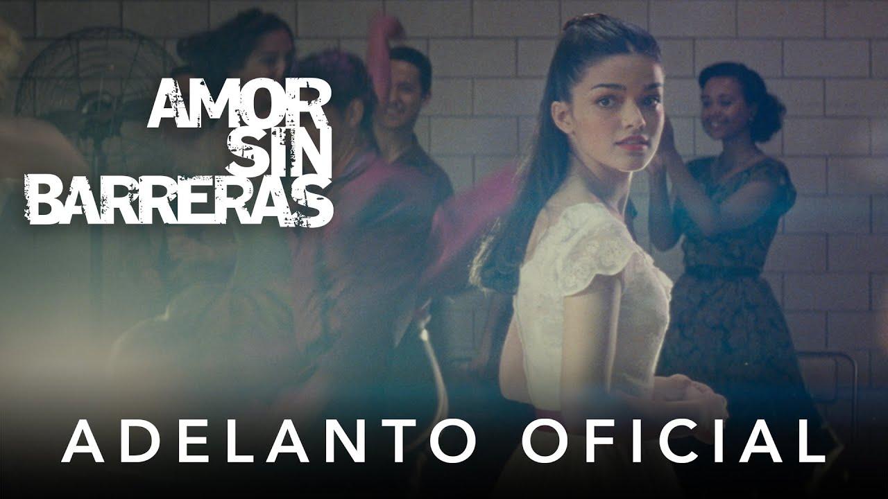 Download Amor Sin Barreras | Adelanto Oficial | 20th Century Studios
