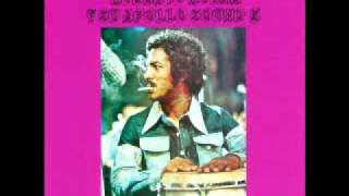 Avísale a mi Contrario                       Roberto Roena y su Apollo Sound