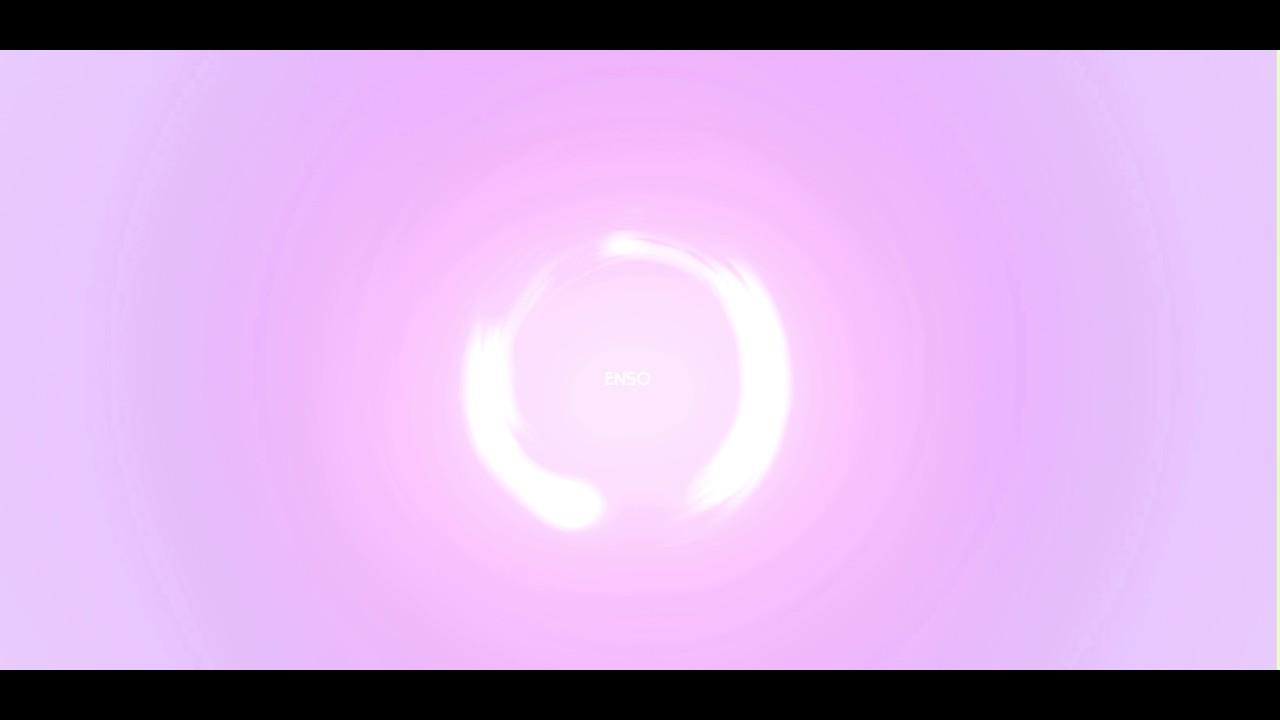 Cosmic Circles Youtube