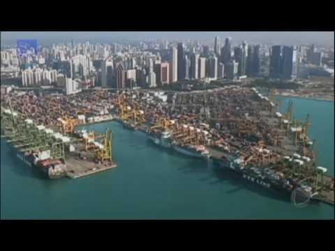 Emílio Odebrecht diz que Lula interferiu junto ao BNDES para construção de porto em Cuba