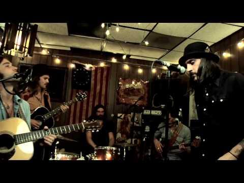 Dirty Sweet - Shakey Jake - Live Acoustic