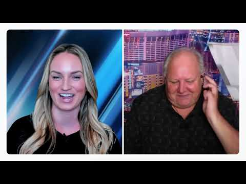 College Football Betting Predictions and Trends | T & A with Kelly Stewart and Ralph Michaels