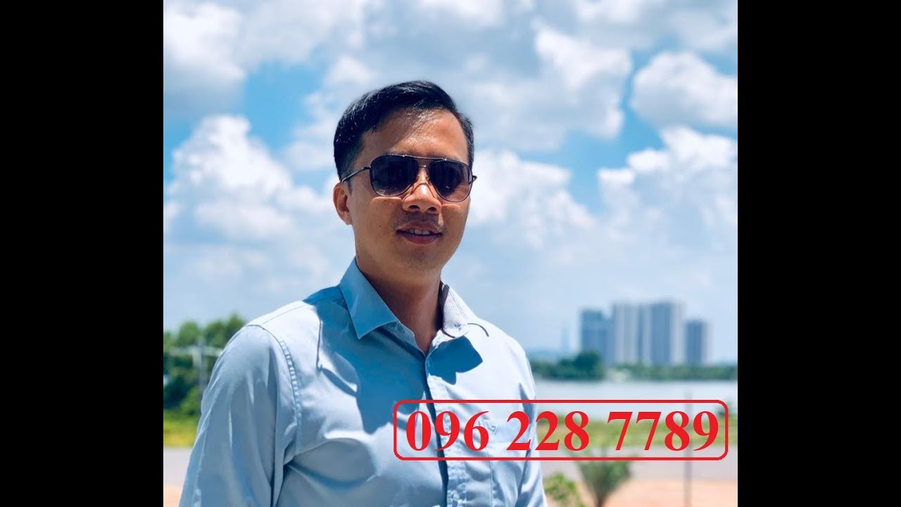 image cho thuê căn hộ lavida quận 7   096 228 7789