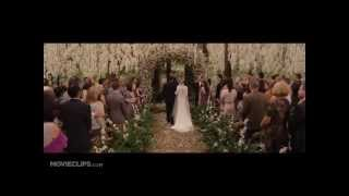 Christina Perri Ft Steve Kazee - A Thousand Years