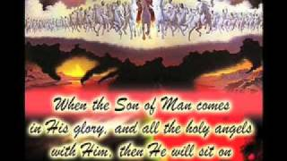 Baixar Prophecy: Keep My words - Message at 3 July  4:31 pm