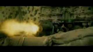 Trailer La Batalla de Passchendaele
