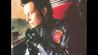 Watch Adam Ant Anger Inc video