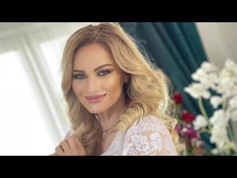 Delia Barbu si Mihai Priescu - Eu barbate cu placere (Official Video) NOU