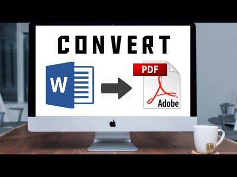 cara-mengubah-file-ms-word-ke-pdf-secara-offline