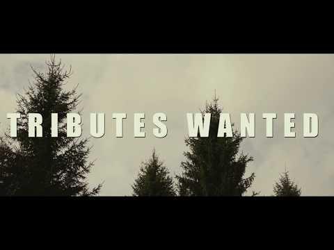 WILDWISE HUNGER GAMES - Trailer