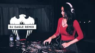 DJ Terbaru 2017 Indonesia - Dugem Nonstop 2017 Indonesia - House Musik Indonesia Terbaru 2017