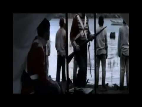 Australian Convict Settlement. Moreton Bay John Denver.