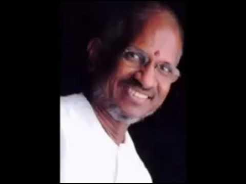 Thulli ezhunthathu paattu part-2 | tamil whatsapp status