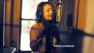 Video Tu Kitni Achchhi Hai Tu Kitni Bholi Hai maa download MP3, 3GP, MP4, WEBM, AVI, FLV Januari 2018