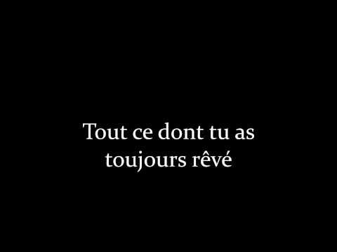 Night Changes-One Direction (Traduction française)