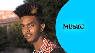 Ella TV - Sabur Abdu ( Sabieto )  - Mahlietey - New Eritrean Music 2017 [ Official Music Video ]