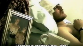 PLAGA ZOMBIE - Full movie - Pelicula Completa
