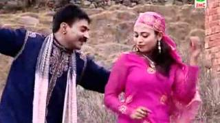 Sanje pee thi do botla himachali song(video) ..Sanjeev Dixit.mp4