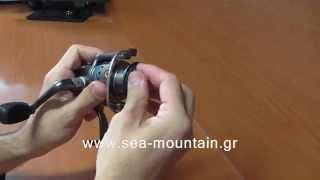 RYOBI ZESTER 3000 (www.sea-mountain.gr)