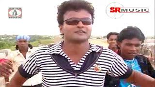 New Purulia Video Song 2015 - Aam Paka Shali Ta  Video Album - SR Music Hits