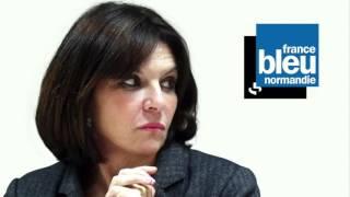 Nathalie Goulet, son avis sur la primaire de la droite et du centre