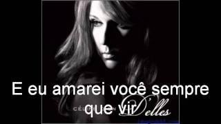 Celine Dion-Mama (tradução  by sat_power).avi