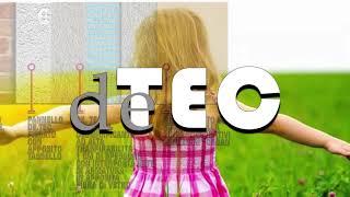 Soluzione definitiva all'umidità di risalita DETEC