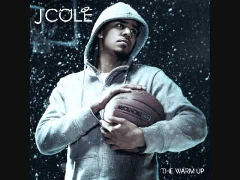"""J COLE """"I GOT IT"""""""