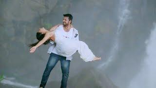 Mera Bharat Mahan Movie Theatrical Trailer || Latest Telugu Movie