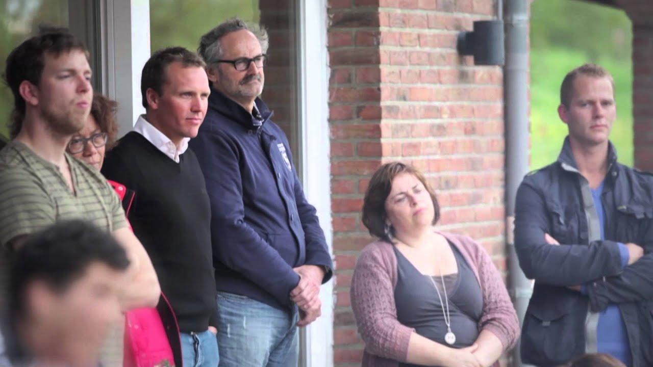 Jan Willem Poot en Ouders over de Jeugdkliniek van Yes We ...