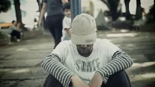 Piss Off! - O Invisível (Official Music Video)