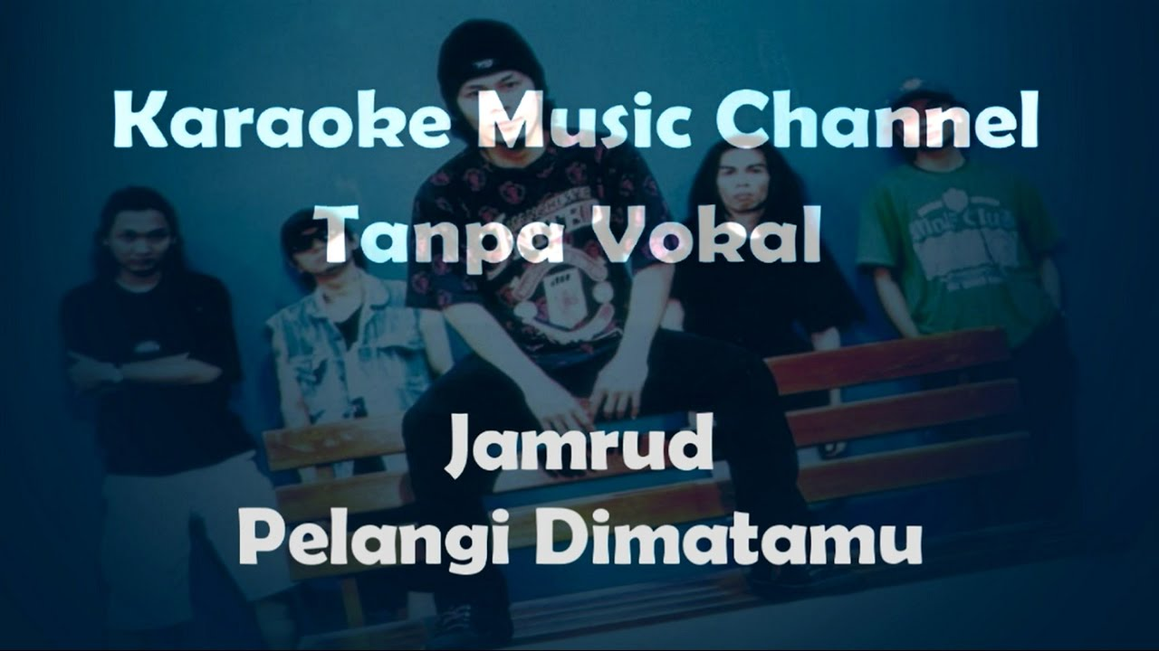 Lagu Lagu Jamrud Karaoke Terbaru [4.6 MB] Mp3 Songs – Free ...