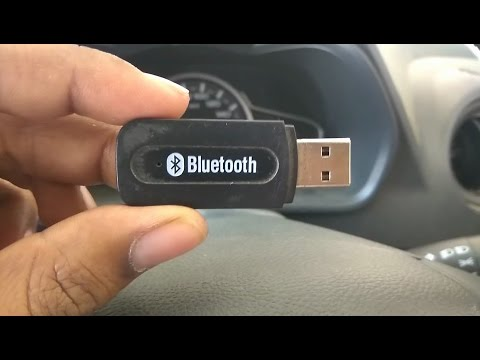 Change your old music system to Bluetooth system[hindi]सुने गाना बिना तारो के