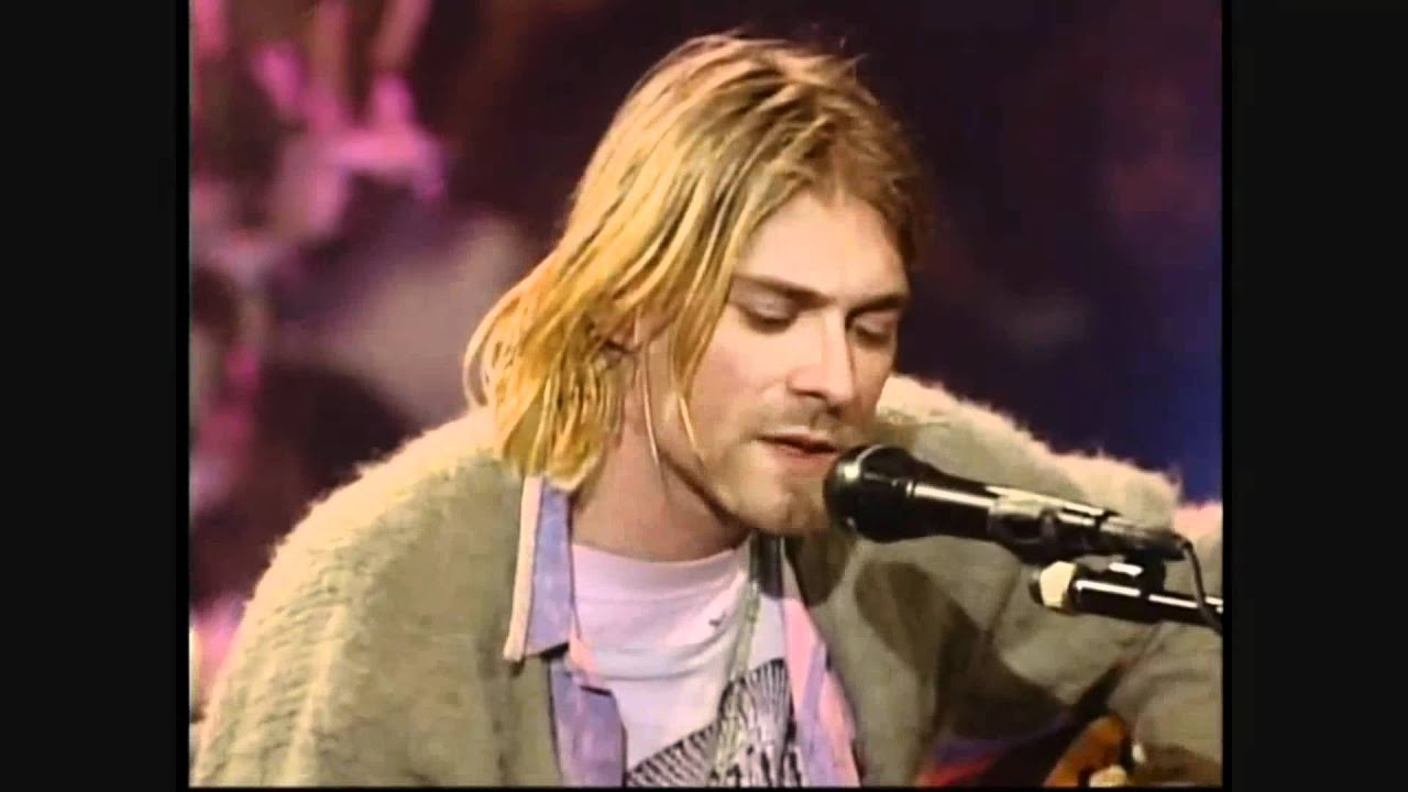nirvana-jesus-dont-want-me-for-a-sunbeam-unplugged-mtv-tyler-durden