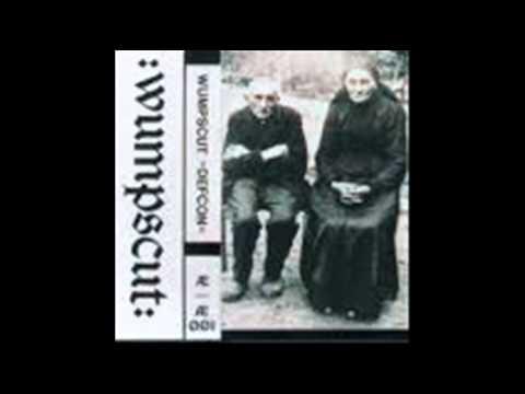Wumpscut - Mother