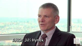 BEZ POLITICKÉ KOREKTNOSTI s Jiřím Hynkem (6/2016)