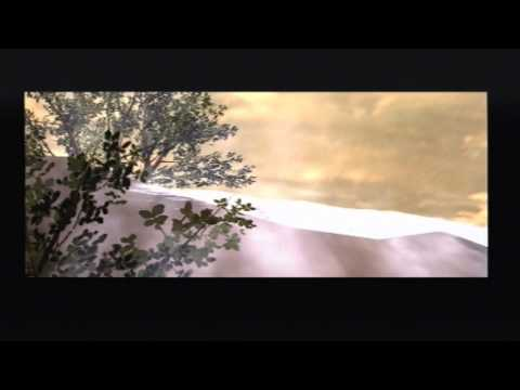 Tenchu Wrath Of Heaven Walkthrough Rikimaru Intro