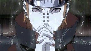 Naruto Ultimate Ninja Storm 4 Six Paths Of Pain : Deva path Moveset