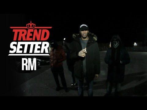 P110 - RM #TrendSetter