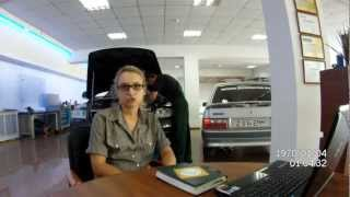 Установка газа на авто в Астане(Профессиональная установка газобаллонного оборудования на авто в Астане. Автогаз в астане. Гарантия на..., 2012-10-15T10:58:53.000Z)