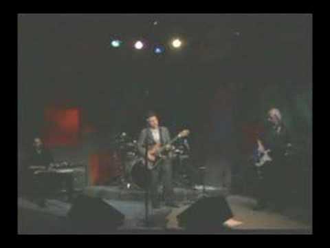 Freddie Roulette- Sleepwalk