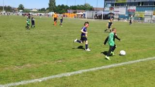 Video Tornooi VKM St Truiden TW3000 U7 vs VKM St Truiden download MP3, 3GP, MP4, WEBM, AVI, FLV September 2018