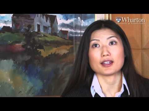 Grace Wong Bucchianeri on America's Real Estate Crisis