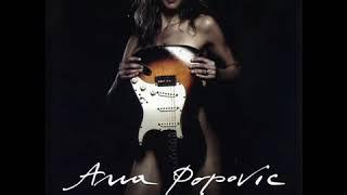 Ana Popovic Fearless Blues YouTube