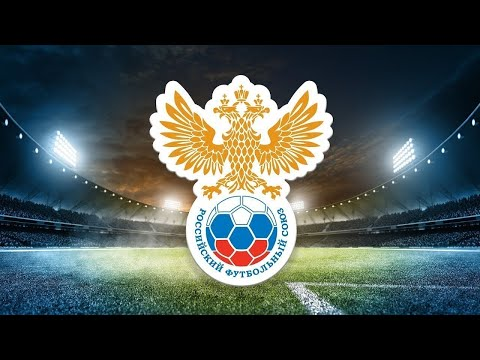 ЧР8х8-2019 | ЦДКА (Москва) - Газпром-Трансгаз (Ставрополь) | Четвертьфинал | РФС ТВ
