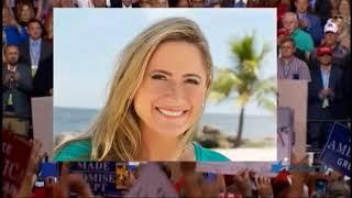 Periodista cubana será candidata republicana a escaño de Ileana Ros-Lehtinen